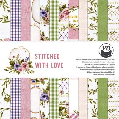 Stitched 1