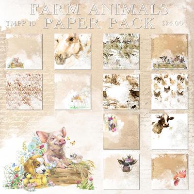FARM ANIMALS COVER copy 2
