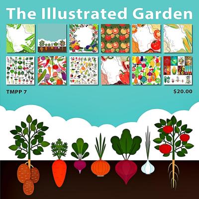 Garden Cover copy