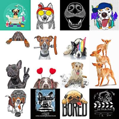 Dogs 4 copy
