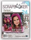 Cs_winter2007_cover_2