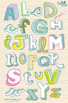 Pop_fonts