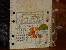Mothersday_02